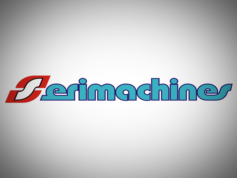 logo_serimachines